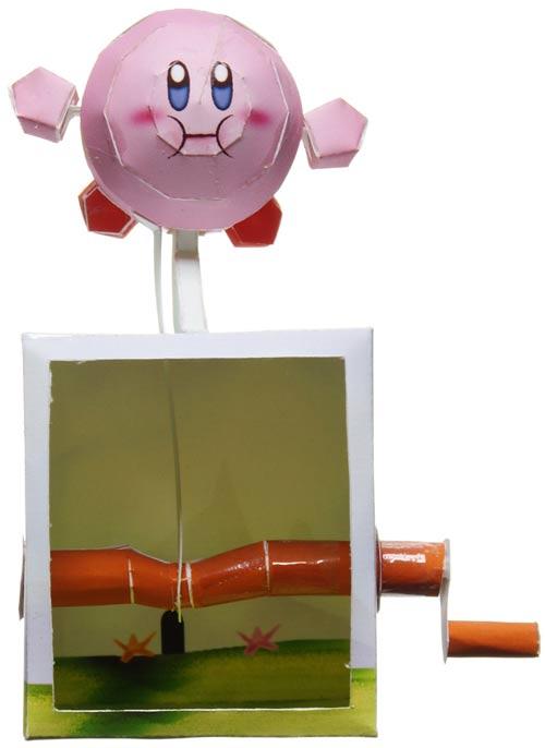 Kirby_Automata.jpg